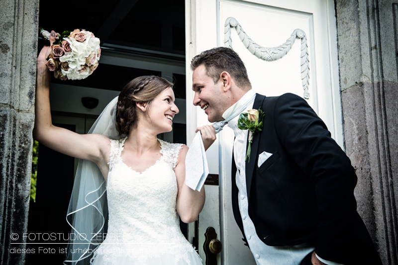 Brautpaar-Fotoshooting-Hochzeit-Fotografie-Reportage