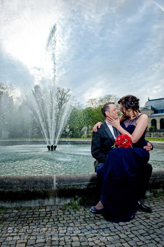 Hochzeitsfotografie Hochzeit Fotograf
