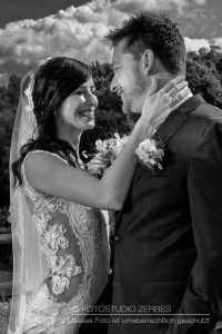 Hochzeit Fotografie Hochzeitsreportage