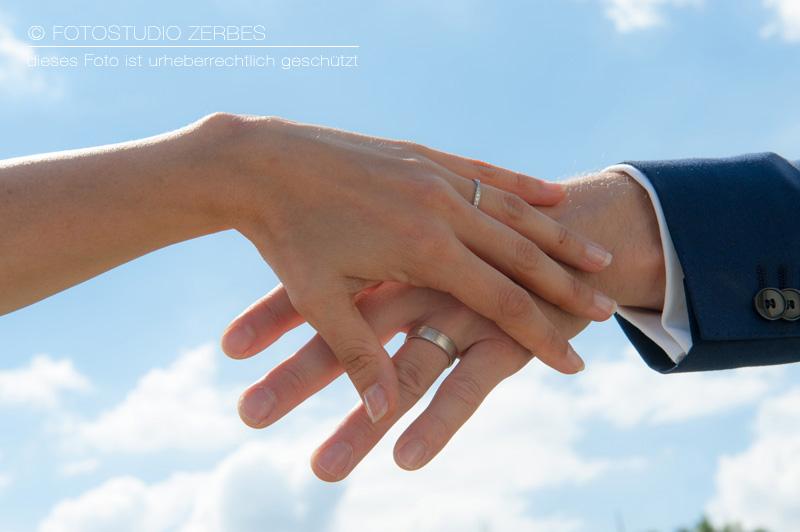 Hochzeit-Fotografie-Reportage-Fotoshooting