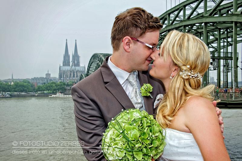 Hochzeit Fotografie Fotograf