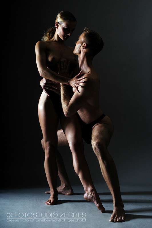 Akt-Fotoshooting-Aktfotografie-Paare-Fotostudio-Koeln