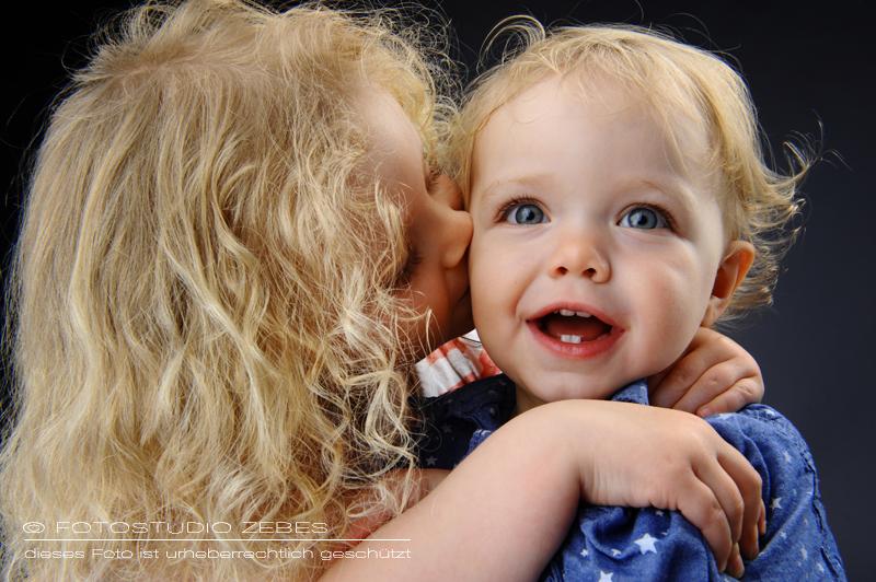 Kid-Fotoshooting Koeln - Fotos für Kinder bis 14 Jahre