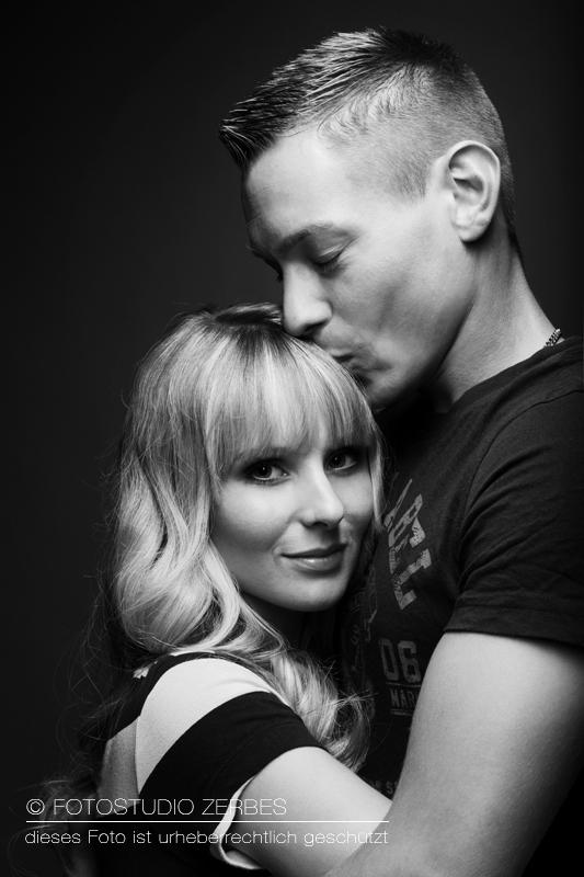 Paar-Fotoshooting Köln, Fotos für Paare und Bestfriends