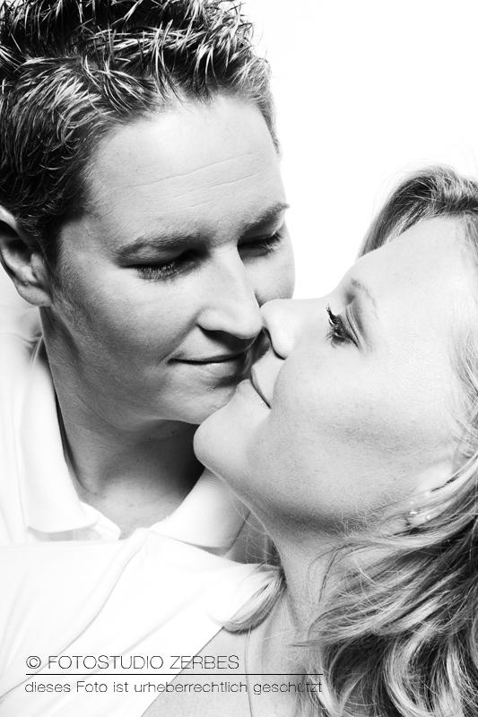 Frauen Paar-Fotoshooting Köln, Fotos für Paare und Bestfriends
