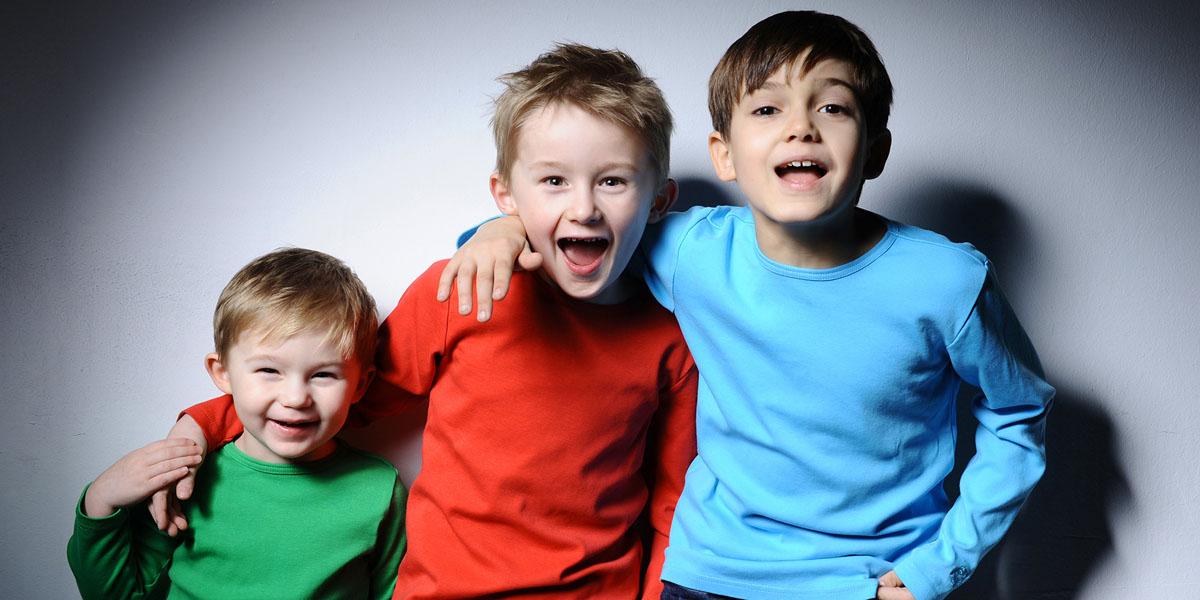 Kid Fotoshooting für Kinder bis 14 Jahre. Kinderfotografie Köln
