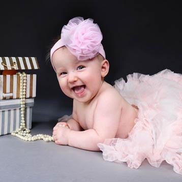 Fotostudio Köln Newborn Baby Fotografie