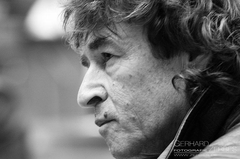 Promifotos-Peter-Maffay-Fotograf Köln