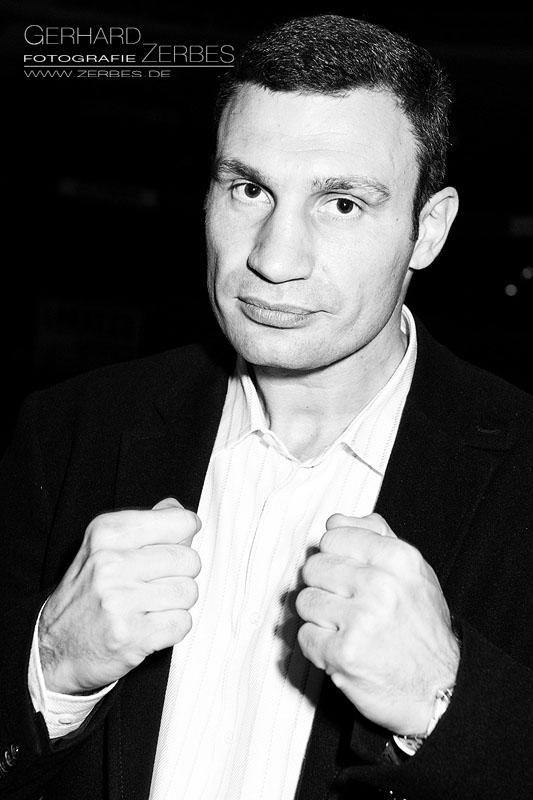 Promifotos-Wladimir-Klitschko-Fotograf Köln