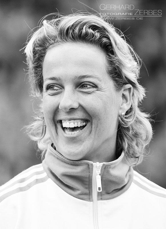 Promifotos Christina Obergoell Leichtathletik Fotograf Köln